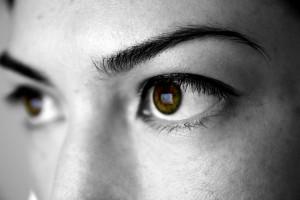 090118 Flickr In My Eye