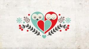 Owl-Wallpapers-300x167